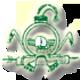 Milne Bay Administration